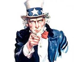 美国留学研究生申请所需材料